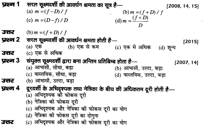 board-solutions-class-10-science-sukshmdarshi-yavam-durdarshi-23