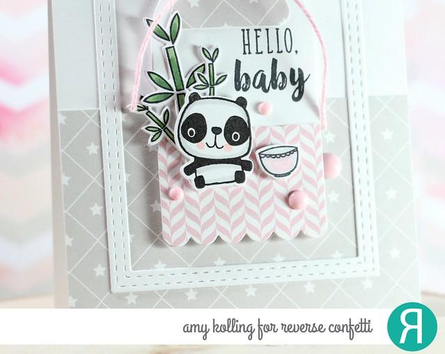 Hello Baby2