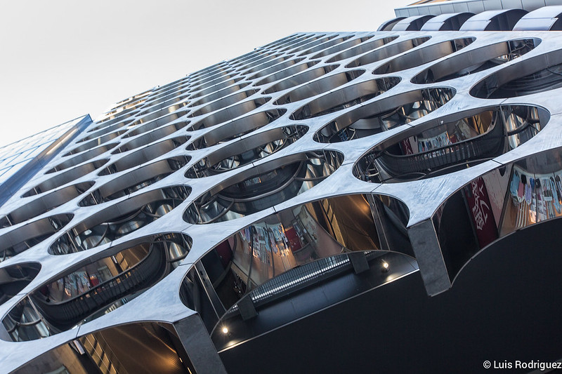 Arquitectura-Tokio-17