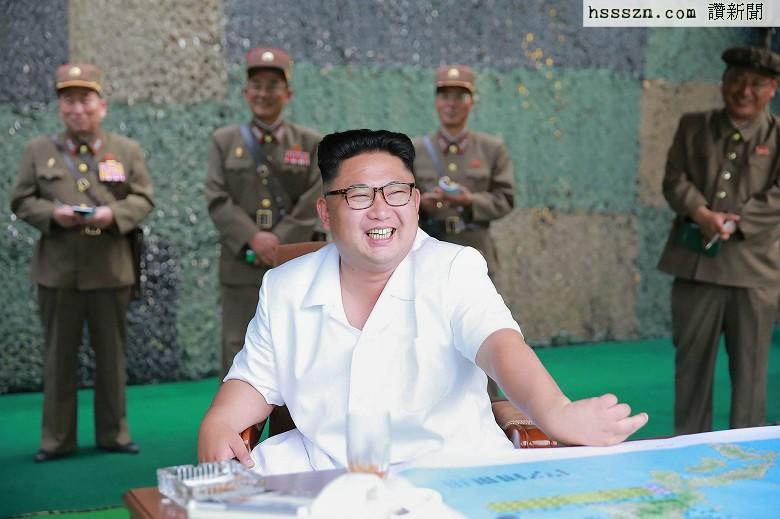 39149505_-_21_07_2016_-_nkorea-military-missiles