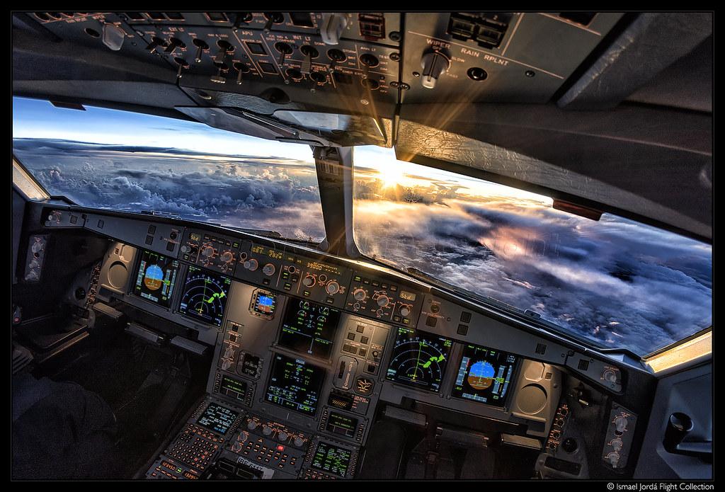 a330 cockpit 2016 www ismaeljorda com nikon d810 tok flickr