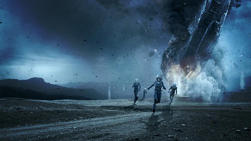 Prometheus - screenshot 16