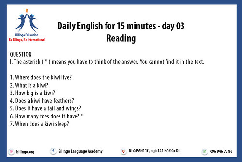 day03_reading_question1