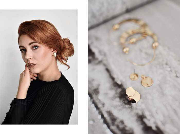 Trending-Statement-Earrings-4