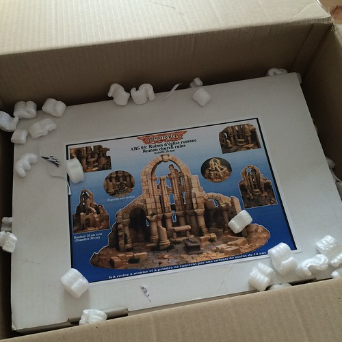 Malval District project - Mordheim table 34477697331_bf6317ff26
