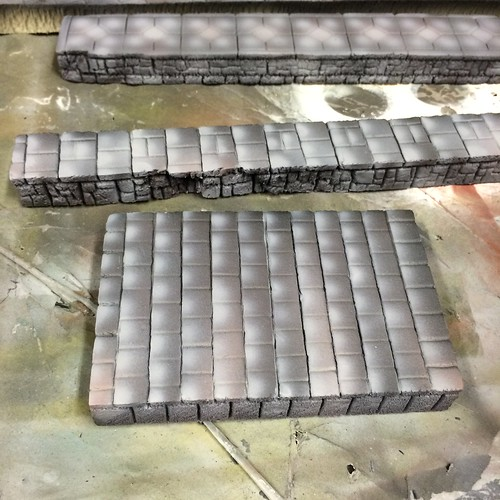 Malval District project - Mordheim table - Page 2 34478184161_1c82e7a875