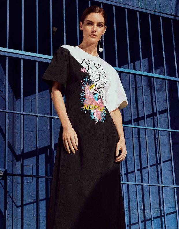 Hilary-Rhoda-Edit-Magazine-Sebastian-Mader-09-620x791