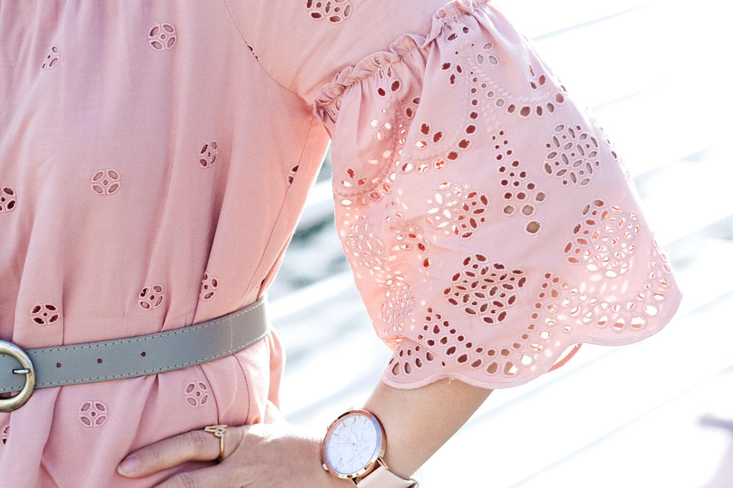03madewell-eyelet-sleeves-sf-sanfrancisco-style-fashion