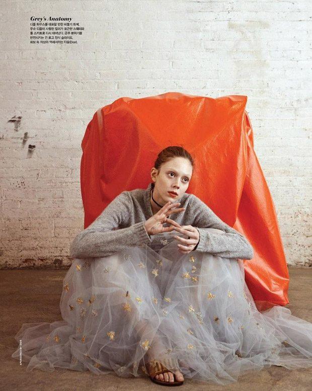 Natalie-Westling-Vogue-Korea-Hyea-W-Kang-11-620x777