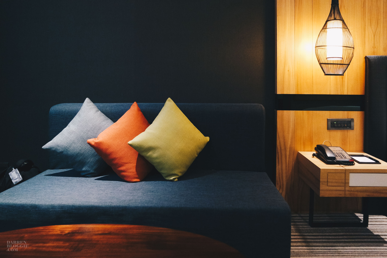 taichung-la-vida-hotel-darrenbloggie-6