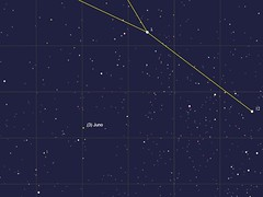 Juno170517