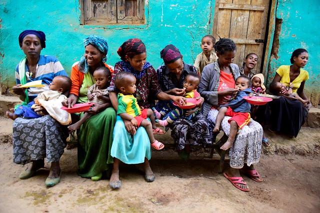 UNICEF Ethiopia 2017 03-1610