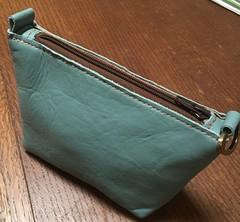#24 little Bag