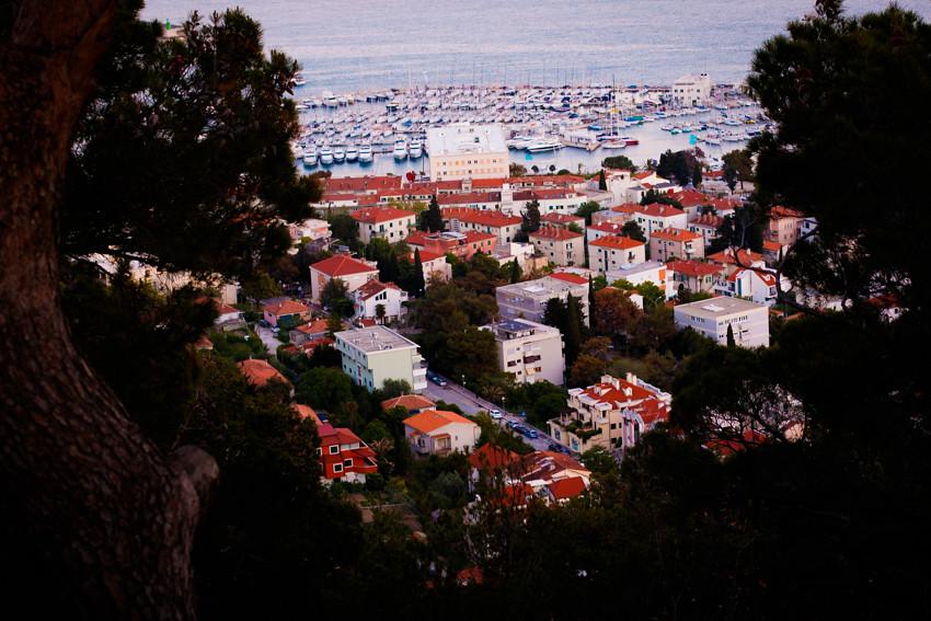 marjan hill-8108
