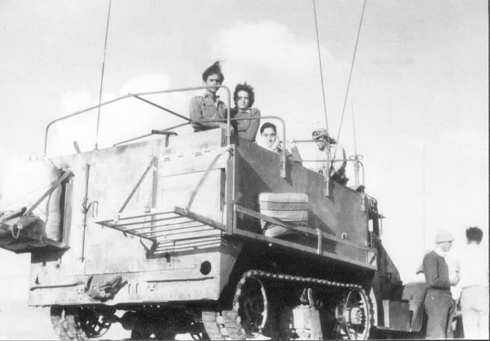 M3-halftrack-maale-akravim-1948-plm-1-negev-brig-album