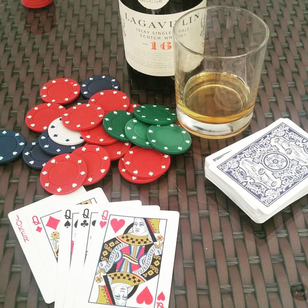Картинки по запросу Casinos Islay