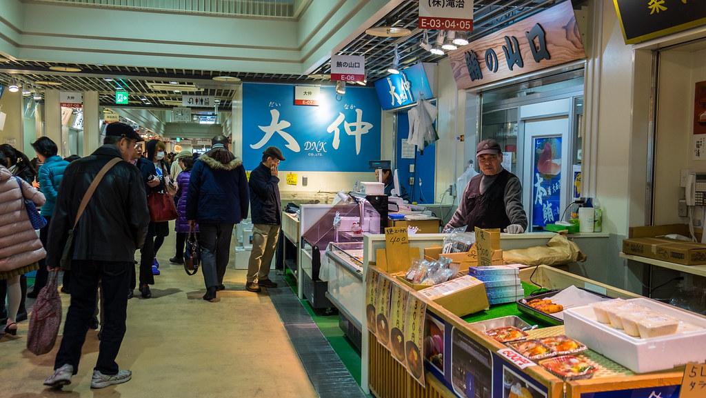 Tsukiji-008