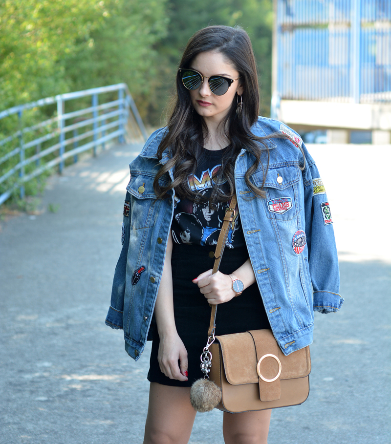 zara_ootd_shein_lookbook_choies_12