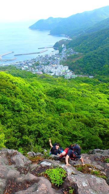 小豆島バイクパッキング (91)
