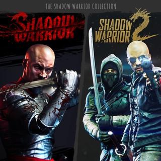 PlayStation Store: The Surge fra le novità della settimana 34630143306 d0d6948cf7 n