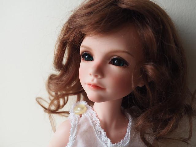 [Iplehouse KID-Paige] Eglantine 34635486256_5d9383740b_z