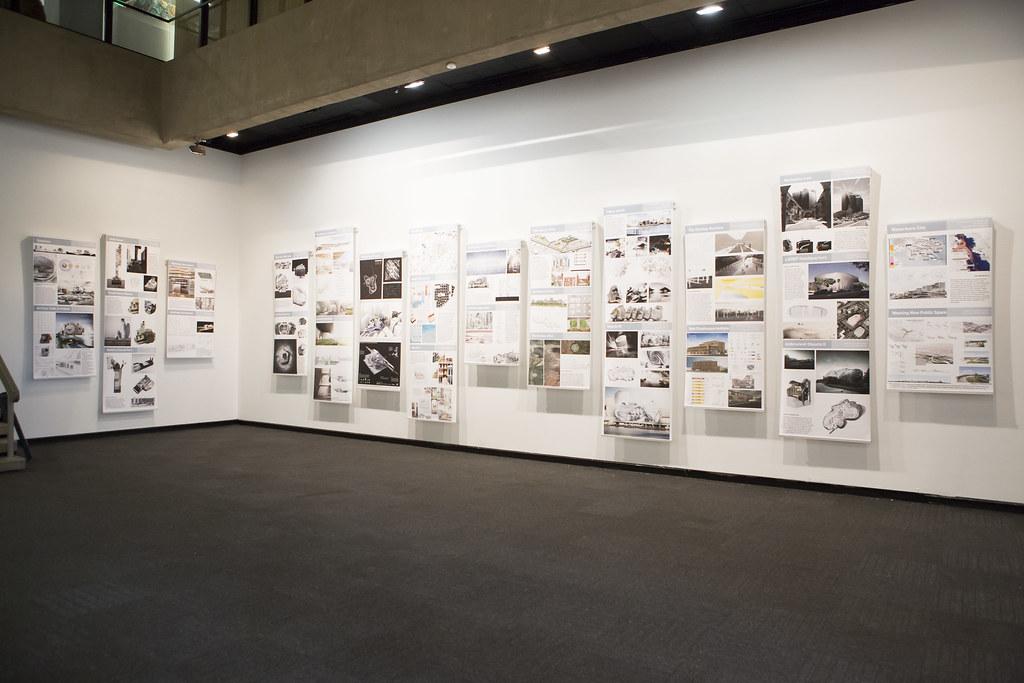 PEN48 Design Show48 University Of Pennsylvania School Of Extraordinary Interior Design Schools In Pennsylvania Collection