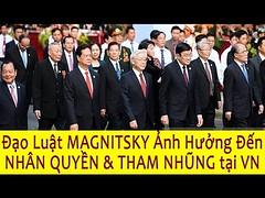luat_magnitsky01