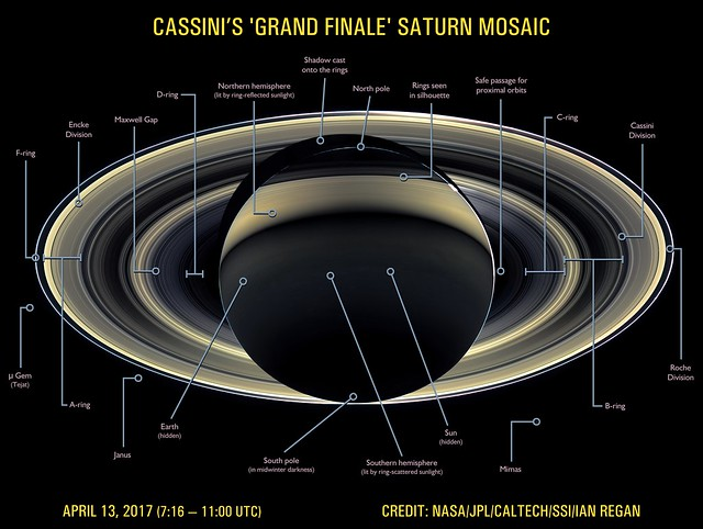 Found images: 2017 May - Page 2 - Starship Asterisk*