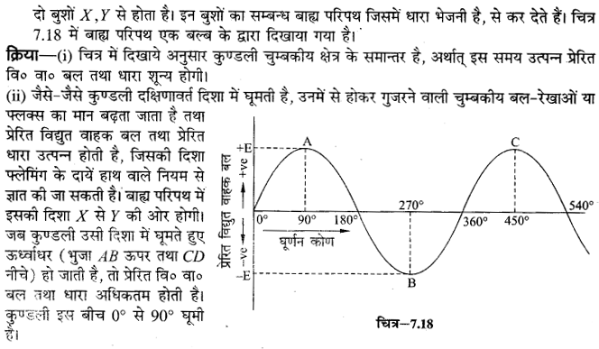 board-solutions-class-10-science-vighut-dhara-ka-chumbkiy-prabhav-34