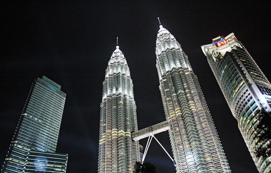 KualaLumpur_petronas2