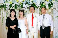 nguyen-xuan-phuc_dang-van-thanh