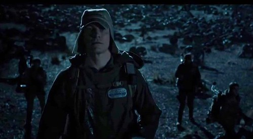 Alien - Covenant - screenshot 6
