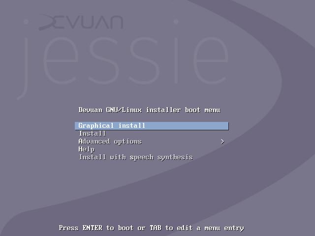 Ubuntu 64-bit server-2017-04-24-14-35-34