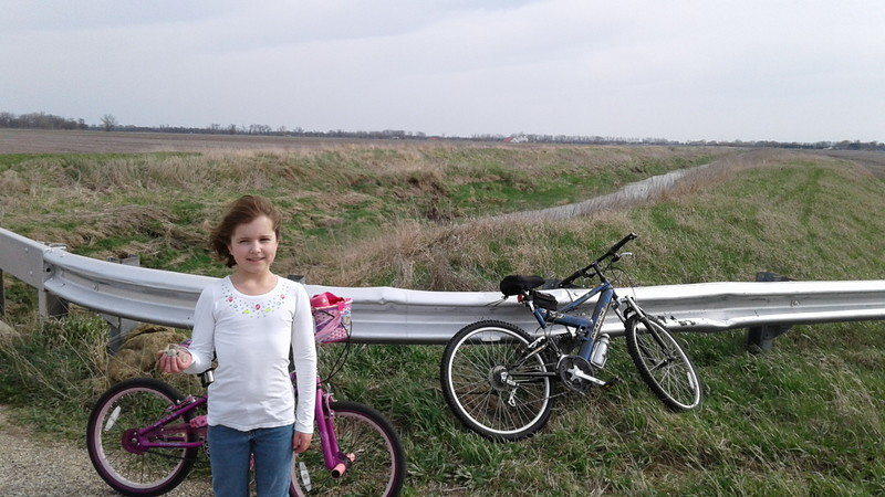 windy bike ride (2)