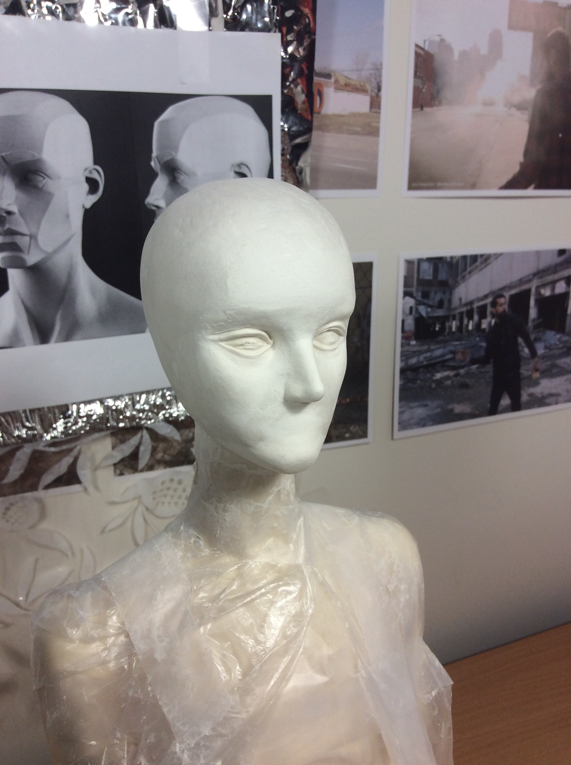jemse---my-first-doll-head-making-progress-diary-part-2_32293229681_o