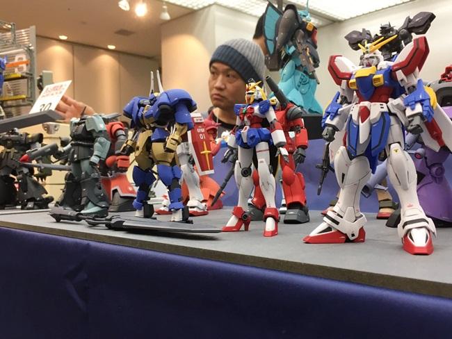 Takaishi-03-2017_102
