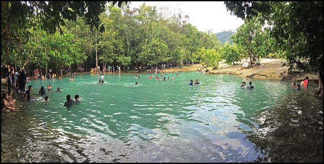 krabi-emerald-pool-1