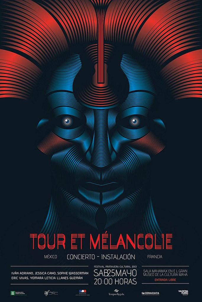 Tour_et_mélancolie_2013