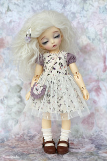 yumistudio_Cream_Lavender_Dress_3