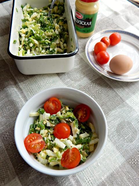 salat-gotov-vert-2