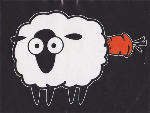 mouton_1