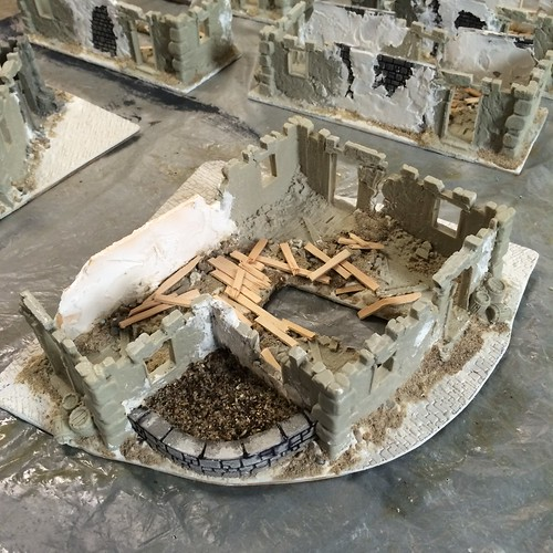 Malval District project - Mordheim table 33798687763_ab4aff6cc9