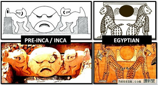 15egyptian-inca-parallel-solar-symbols