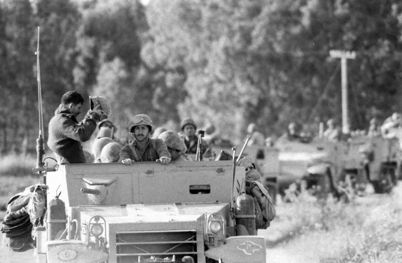 M3-halftrack-1967-eok-1