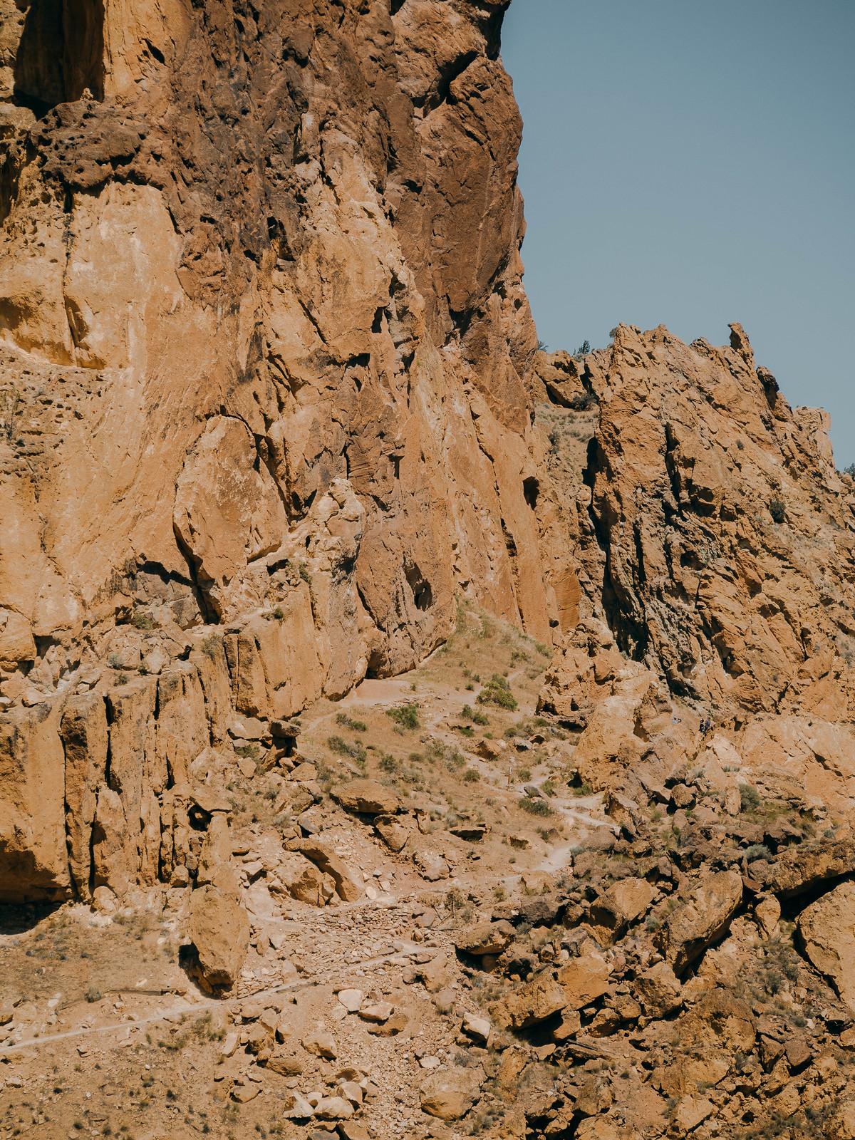 Smith Rock-10