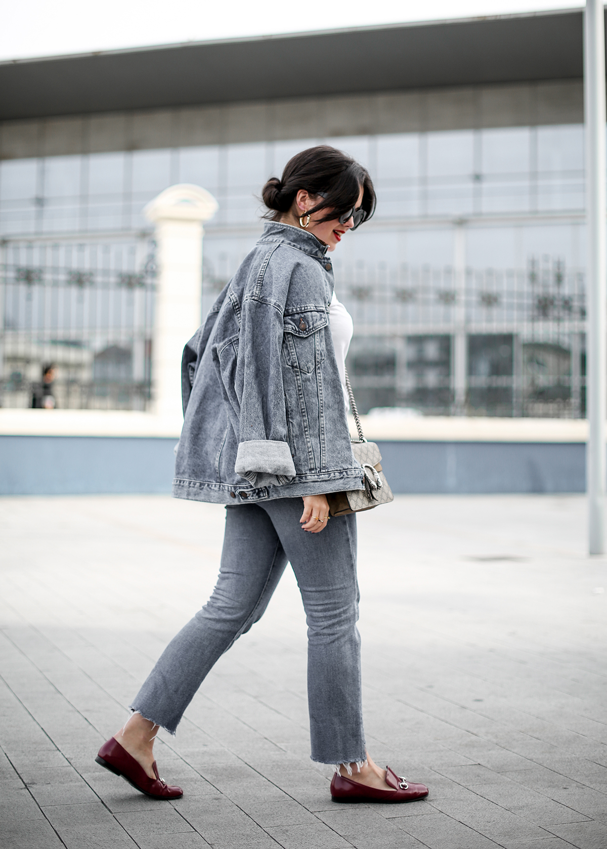 denim-total-look-levis-girl-vintage-gucci-horsebit-shoes-dionysus-bag7