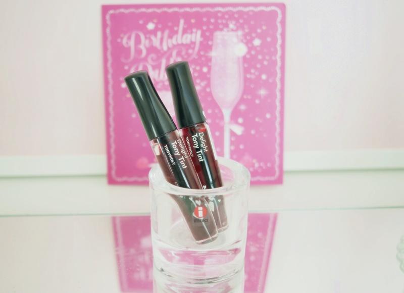 TonyMoly-liptint-delight-lip-tint-tony-moly-cherrypink-red