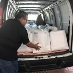 2017-04-07 Cáritas-Donación Regalo de Amor al Hospital Pediátrico