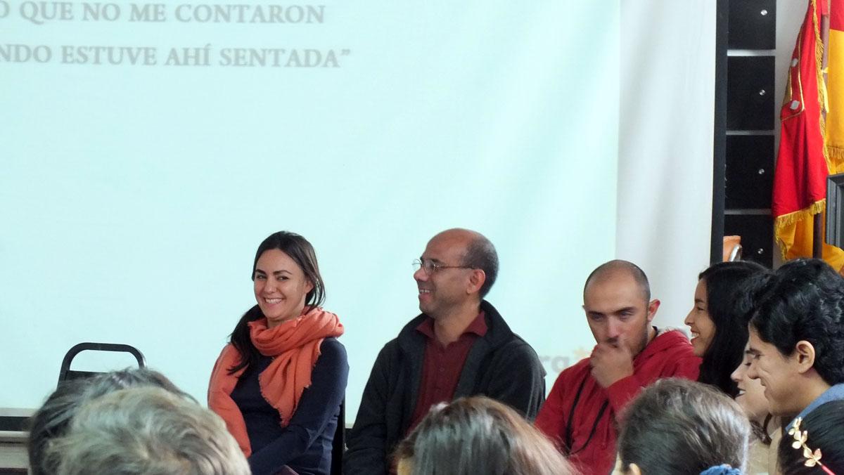 patrimonio_creatividad_valores_workshop_taller_reharq_universidad_cuenca_ecuador_con eli