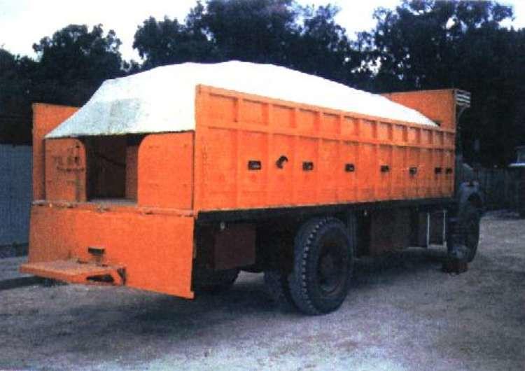 Safari-truck-Mercedes-1924-covert-hci-1